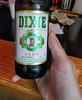 Dixie Beer (Bullneck) Tags: americana summer suthronsector neworleansla louisiana