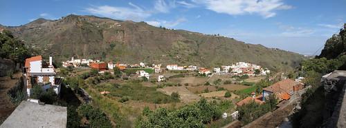 Gran Canaria_055