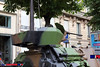 BDQJ14-1334 VBL RECO (milinme.myjpo) Tags: frencharmy vbl reco escadrond'eclairageetd'investigationn°1 eei1 paris 14juillet2014 bastilleday défilé militaire military parade