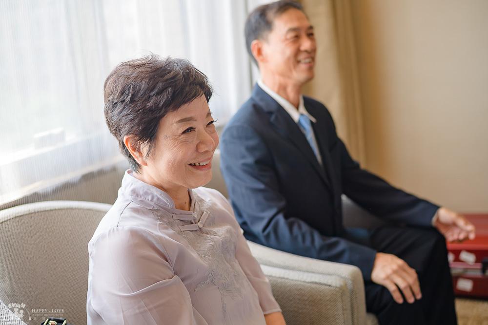 徐州路2號喜來登 婚禮紀錄_0090