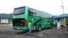 Fariñas Trans 38 (III-cocoy22-III) Tags: fariñas farinas trans 38 kinglong xmq6101y bus ilocos norte sur bantay philippines stopover deluxe