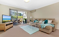 8/158 Melwood Avenue, Killarney Heights NSW