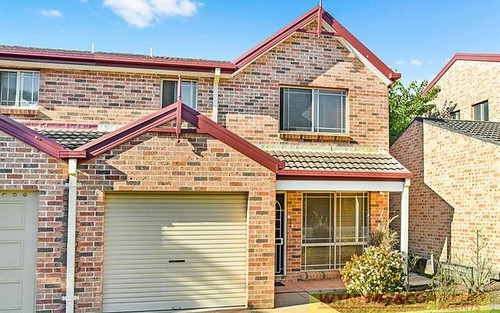 48 Ron Scott Cct, Greenacre NSW 2190