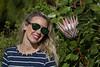 King Protea (Protea cynaroides) (Eden Fontes) Tags: cidadedocabo proteacynaroides áfricadosul capetown southafrica kingprotea kirstenboschnationalbotanicalgarden deby