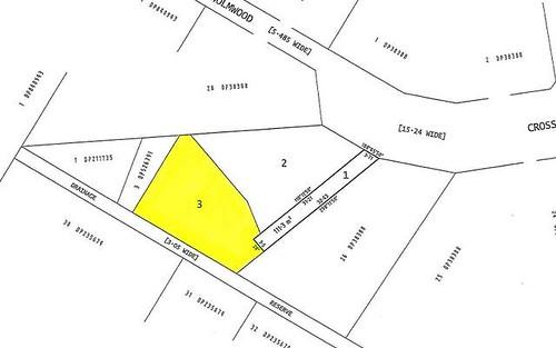 2/691 Holmwood Cross, Albury NSW 2640