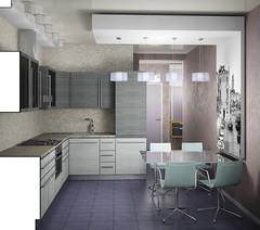 Interior-residential-apartment-ST-02-kitchen