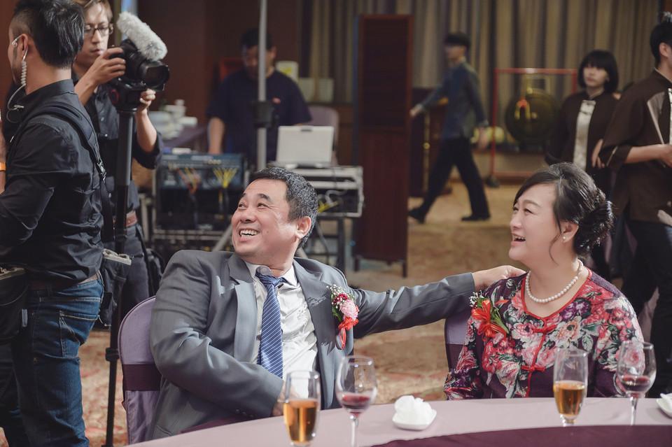 台南婚攝-桂田酒店-088