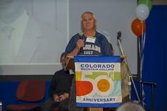 CMC 50th Anniversary PRINT 300ppi_291