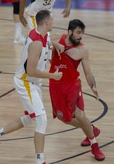 _AAA5818 (Baloncesto FEB) Tags: alemania eurobasket 2017 pierre oriola