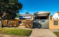 3 Bilga Crescent, Malabar NSW