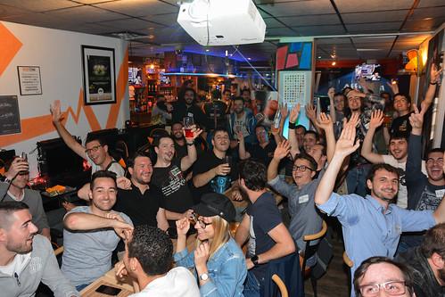 Rennes Bar Citizen Aug 2017b