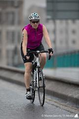 Belfast Triathlon 2017-205 (Martin Jancek) Tags: jancek martinjancek media ti timedia triathlonireland alive belfast belfastalive belfasttriathlon bike run swim triathlete triathlon triathlonbelfast wwwjanceknet northernireland unitedkingdom gb