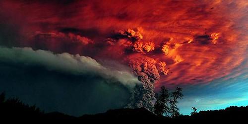 letusan-samalas-di-lombok-taklukkan-tambora-dan-krakatau