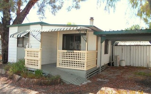 5 View Street, Mudgee Valley Tourist Park, Mudgee NSW 2850