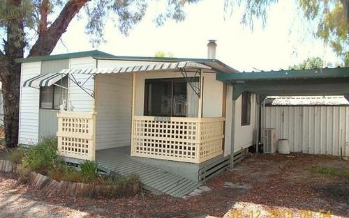 5 View Street, Mudgee Valley Tourist Park, Mudgee NSW 2850