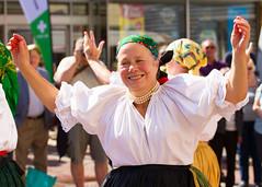 IMG_3445 (andym42) Tags: hops beer faversham festival morris dancers