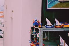 (Virginia G.) Tags: nazaré leiria portugal europe crafts
