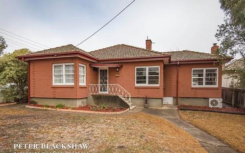 12 Thorpe Av, Queanbeyan NSW 2620