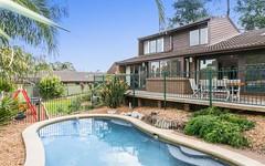 9 Mackillop Drive, Baulkham Hills NSW