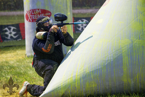 paintball-phenomenon-stl-2017-32