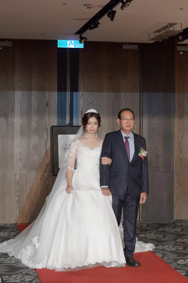 36877687486 1b892b6019 o [台南婚攝]J&V/晶英酒店婚禮體驗日