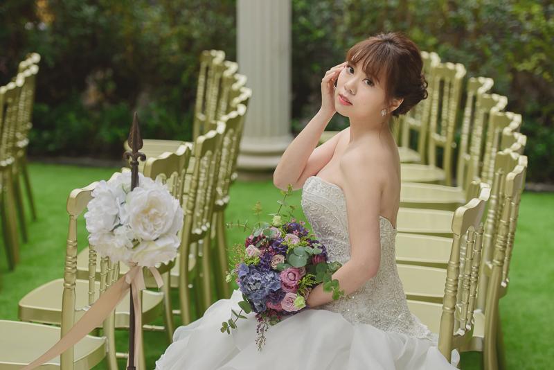 新祕BONA, 翡麗詩莊園婚宴, 翡麗詩莊園婚攝, 翡麗詩莊園教堂, 翡麗詩莊園光譜廳,MSC_0012
