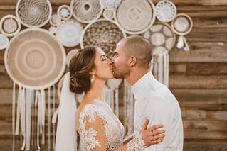 Tara & Ofir | Wedding