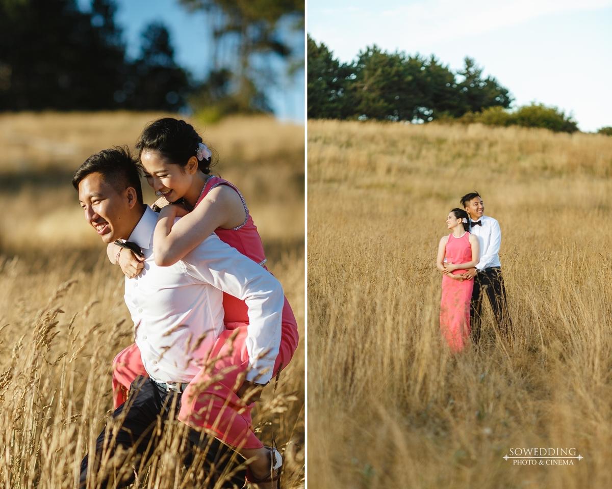 Andrea&William-Prewedding-HL-HD-0070