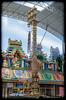 Khadri Lakshmi Narasimha Swamy Temple (Ganesh Deekshith) Tags: khadri narasimha vishnu temples kadiri andhrapradesh indian tourism hindu tradition heritage