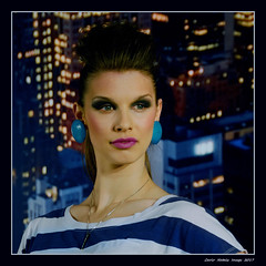 Portrait - 16 (cienne45) Tags: portrait woman youngwoman artisawoman carlonatale cienne45 natale ritratto giovanedonna