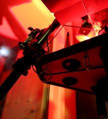 IMG_1672 (jalexartis) Tags: manfrottomt055xpro3 tripod lighting night nightshots