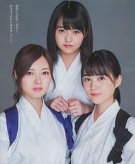 乃木坂46 画像17