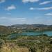Landscape - Croatia