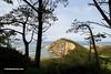 Playa del Silencio Asturias (desdeasturias.com) Tags: playadelsilencio playadelsilenciocudillero playasdeasturias mejoresplayasdeasturias playasdecudillero turismoasturias turismocudillero playasbonitasdeasturias