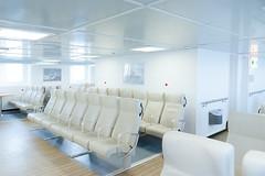 Scillonian III Interior 1 (pni) Tags: interior scillonianiii ship chair lounge window uk17 cornwall uk england unitedkingdom pekkanikrus skrubu pni