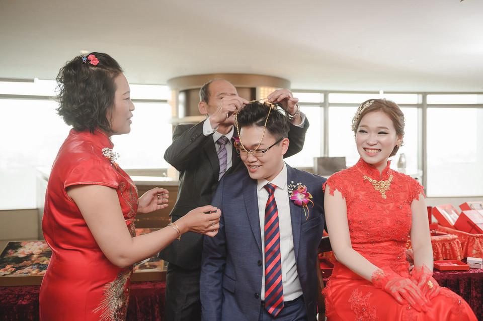 台南婚攝-香格里拉飯店-016