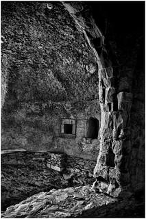 Vianden - Chateau Vianden