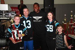 "thomas-davis-defending-dreams-foundation-auto-bike-show-0161 • <a style=""font-size:0.8em;"" href=""http://www.flickr.com/photos/158886553@N02/36995288276/"" target=""_blank"">View on Flickr</a>"