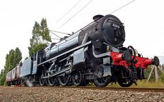IMG_20170831_165508735 (robert.cape@ymail.com) Tags: 45212 class5mt black5 londonmidlandscottishrailway lms 5mt steam 460