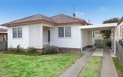 119A Taylor Street, Armidale NSW
