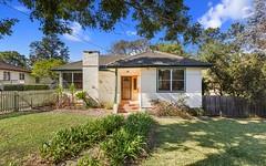 49 Primrose Ave, Rydalmere NSW