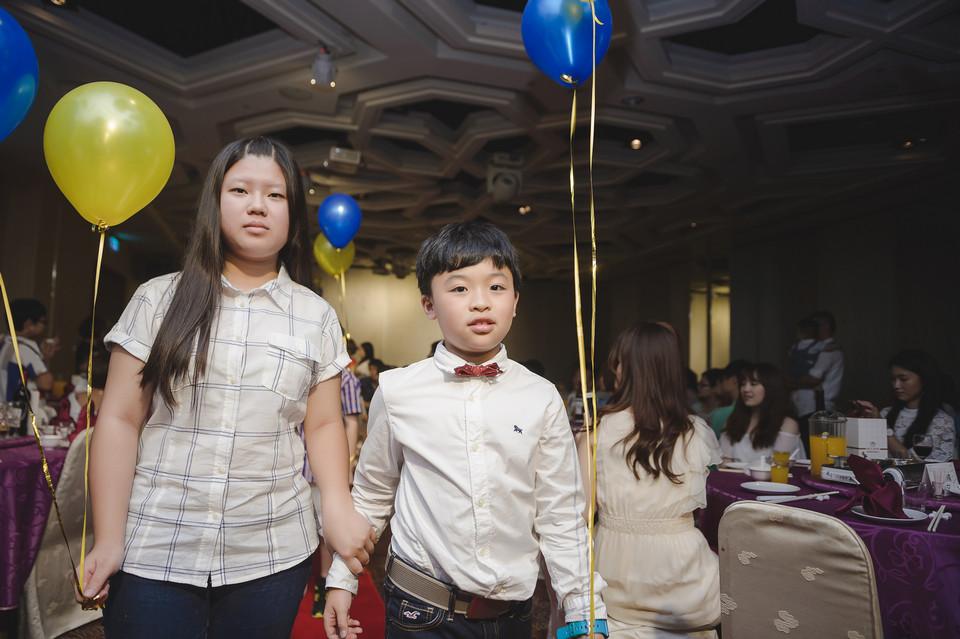 台中婚攝-儷宴會館-046
