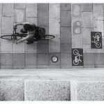 Bike&Signs thumbnail