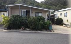U2/52 Wellington Drive, Nambucca Heads NSW