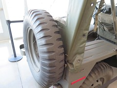 """M151A2 MUTT 49 • <a style=""""font-size:0.8em;"""" href=""""http://www.flickr.com/photos/81723459@N04/37029156072/"""" target=""""_blank"""">View on Flickr</a>"""