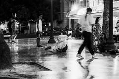 Spain_2016 (328)-Edit-2.jpg (XCphotographyXPC) Tags: sunshine terramettica xcphotographyuk nikon noflash city nikond7100 spannishtravels town alicante beach spain travelphotography travel xcphotography streetphotography streetscenes brightonphotographer themeparks travelphotos holdays benidorm