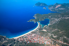 Paragliding View, Ölüdeniz, Fethiye, Muğla, Turkey (Feng Wei Photography) Tags: turquoisecolored traveldestinations fethyie landscape mediterraneanturkey highangleview horizontal scenics babadag bluelagoon colorimage paragliding turkeymiddleeast babadağ sea tourism eastasia ölüdeniz beach oludeniz beautyinnature travel mediterraneansea turkish turquoisecoast outdoors euroasia turkishculture aerialview lycia muglaprovince fethiye muğla turkey tr