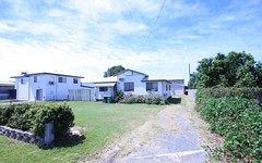 239 Broadsound Road,, Paget QLD