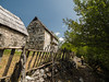 2017-08-10-27_Peaks_of_the_Balkans-408 (Engarrista.com) Tags: albània alpsdinàrics balcans peaksofthebalkans theth valbonë caminada caminades trekking