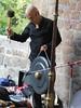2017-09-17--181346 Improvvisazione teatrale (MicdeF) Tags: cineteatro gong improvvisazioneteatrale performazione pontenomentano geo:lat=4193353288 geo:lon=1253259212 geotagged improvvisazione teatro performaction performance montesacro
